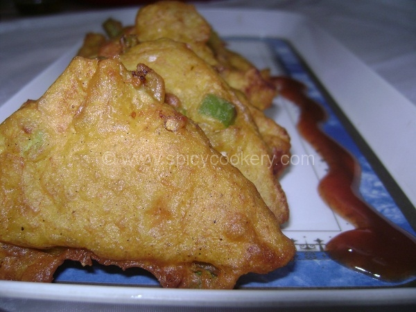 Bread Pakoda_new