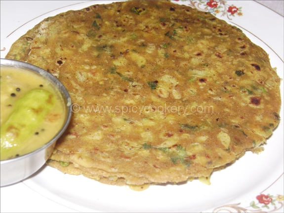 Cabbage Paratha_NEW