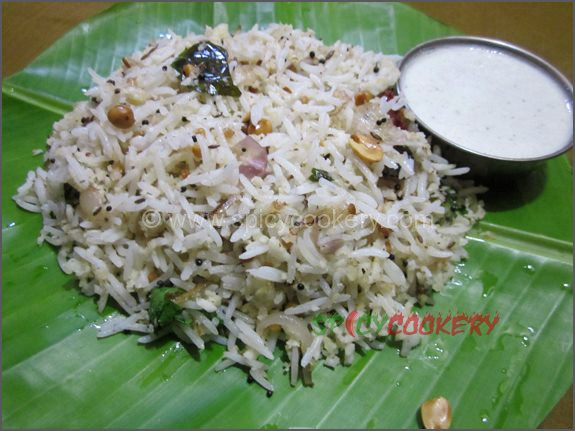 thenga-sadam-coconut-rice