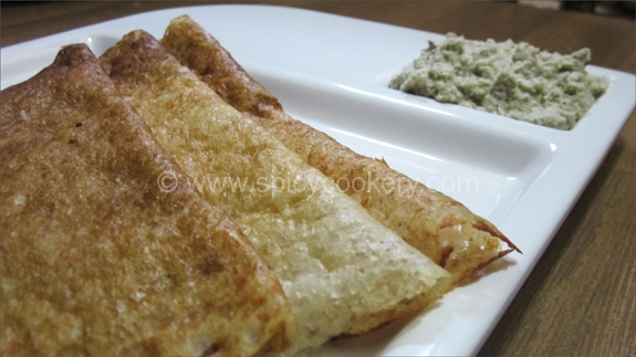 AVAIL_DOSA