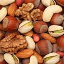 cookery Nuts